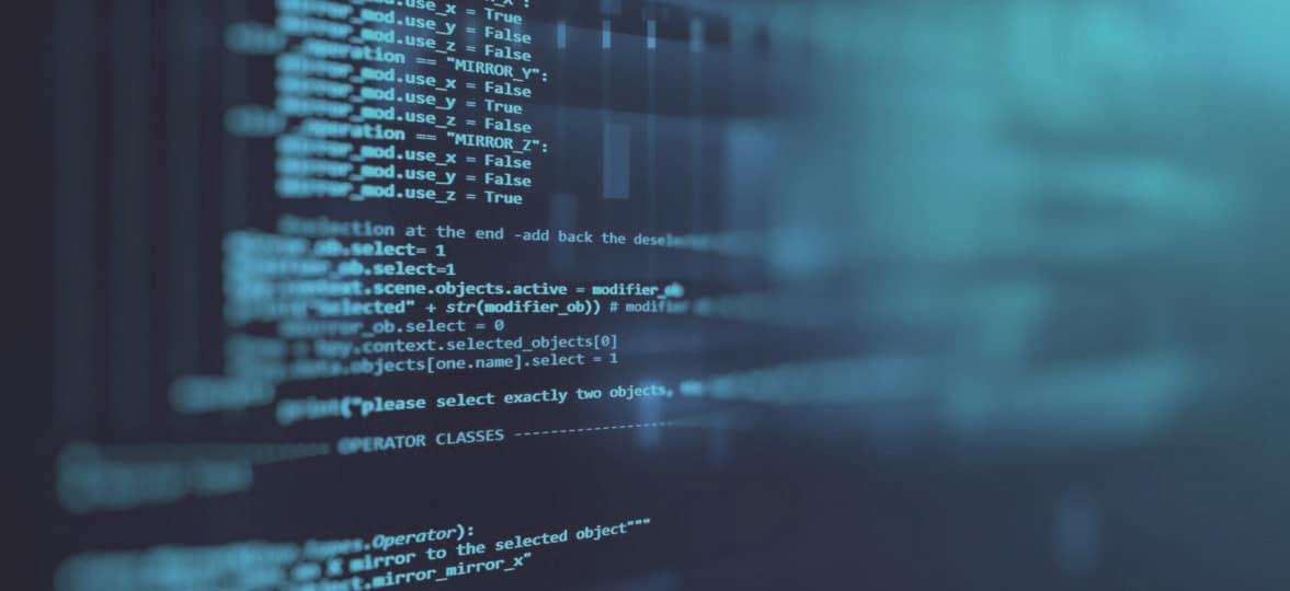 Singularity Website